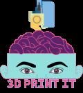 3D Print It – 3D Printing & Design Australia